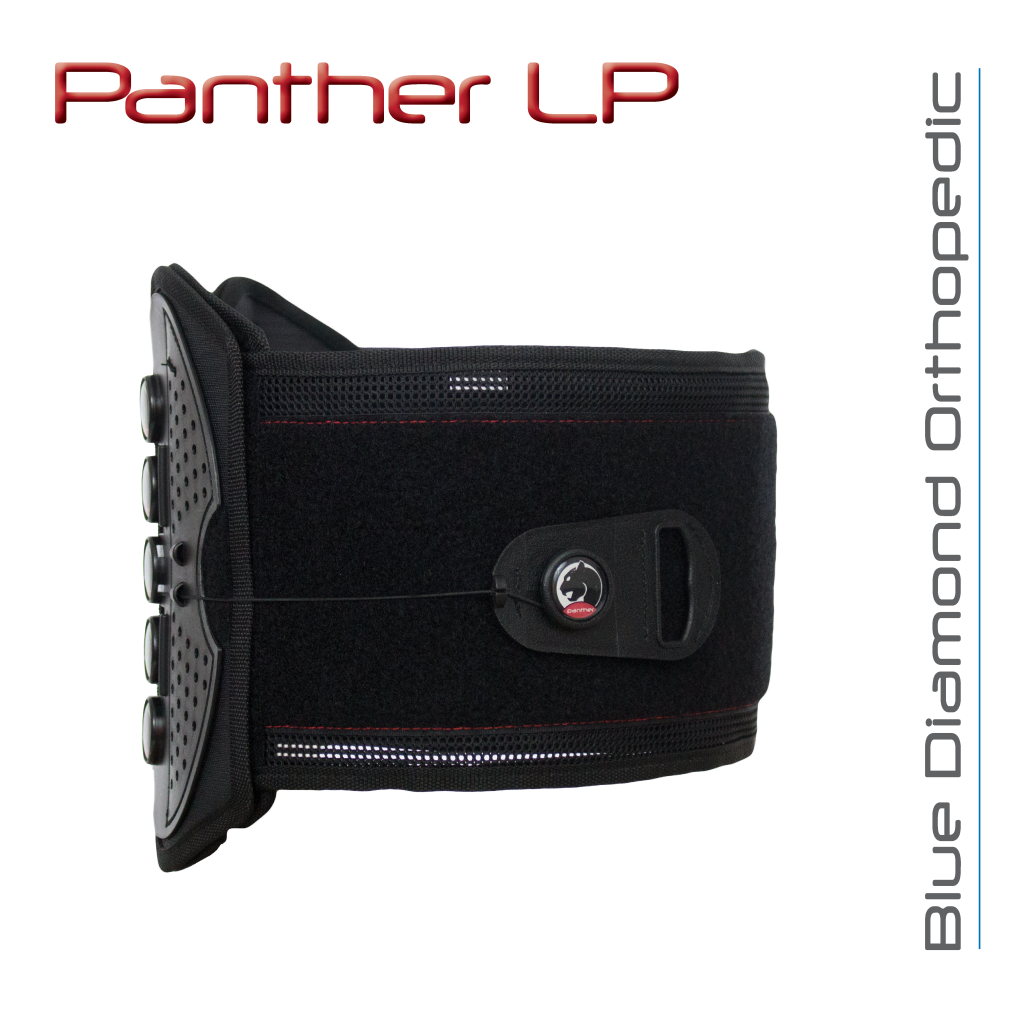 Panther-LP_Branded-Image_Blue-Diamond-Orthopedic