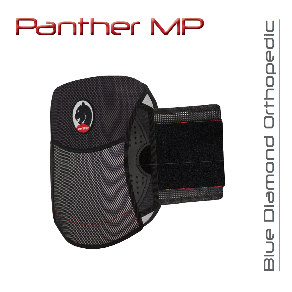Panther-MP_Branded-Image_Blue-Diamond-Orthopedic