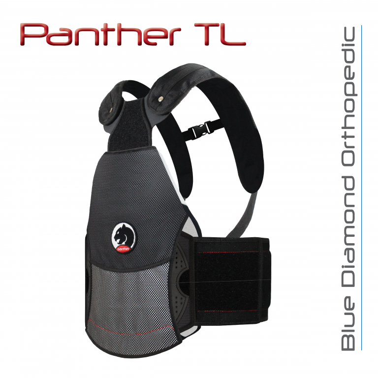 Panther-TL_Branded-Image_Blue-Diamond-Orthopedic