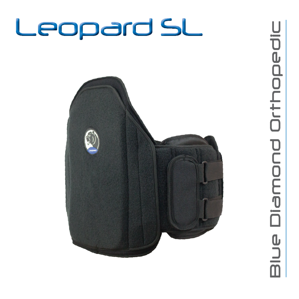 Leopard-SL_Branded-Image_Blue-Diamond-Orthopedic