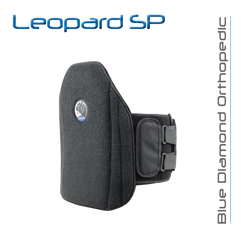 Leopard-SP_Branded-Image_Blue-Diamond-Orthopedic