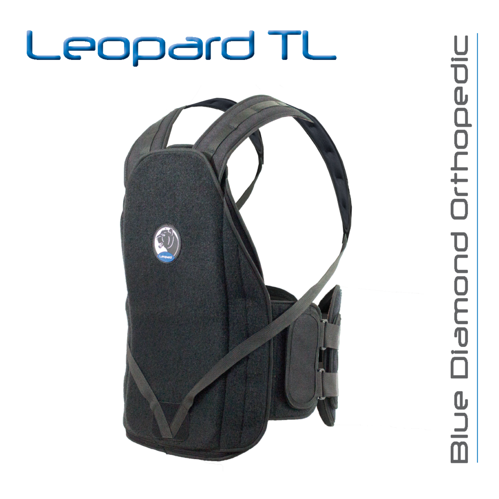 Leopard-TL_Branded-Image_Blue-Diamond-Orthopedic